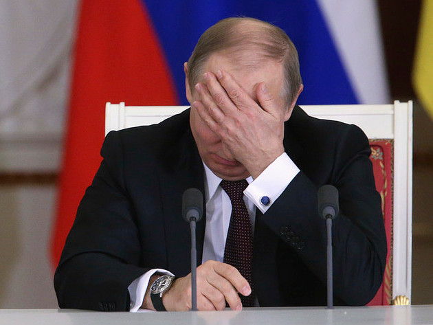 http://by24.org/wp-content/uploads/2014/08/putin_facepalm.jpg