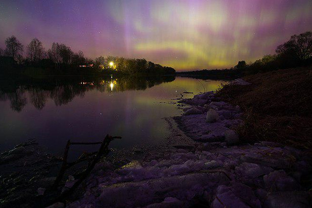 02_northern_lights_comes_to_belarus
